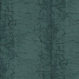 Modern Foundation Wallpaper IR70704 By Wallquest Ecochic For Today Interiors